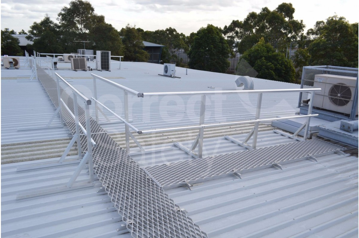 #4F5F7C Correct Safety Kings Business Park NSW Brand New 8301 Air Conditioners Adelaide Warehouses images with 1200x795 px on helpvideos.info - Air Conditioners, Air Coolers and more