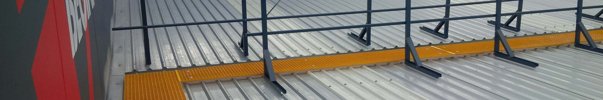 Roof Iron Bunnings